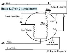 3 Speed Ceiling Fan Switch Wiring Diagram Electrical Is There A Way To Diagnose Ceiling Fan 3 Speed Switch. 3 Speed Ceiling Fan Switch Wiring Diagram Http Wwwehowcom Wiring. 3 Speed Ceiling Fan Switch Wiring Diagram Wiring A Broan… Continue Reading → Ceiling Fan Wiring, Ceiling Fan Switch, Light Switch Wiring, Ceiling Fan Pull Chain, Ceiling Fan Pulls, Ac Fan Motor, Stand Fan, Ceiling Fan Makeover, Hunter Ceiling Fans