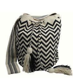 sac guanabana noir_blanc