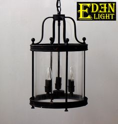 Products-What's New-EDEN LIGHT New Zealand Rustic Style, New Zealand, New Homes, Chandelier, Ceiling Lights, House, Products, Home Decor, Candelabra