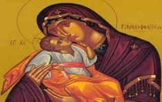 Βραδινή Προσευχή για προστασία - ΕΚΚΛΗΣΙΑ ONLINE