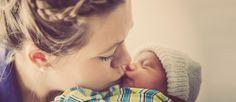 Test: Finde jetzt den perfekten Vornamen für dein Baby!