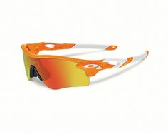 1761ba4be7 Oakley RADARLOCK PATH Sunglasses  220 The ultimate sport performance  product
