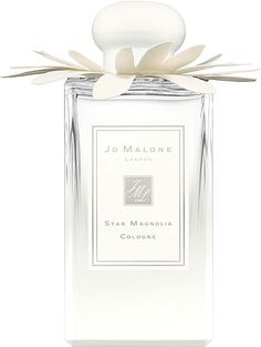 JO MALONE LONDON Star Magnolia Cologne 100ml