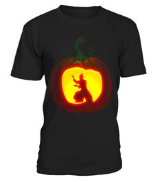 """# aikido shirt Pumpkin Halloween .  Special Offer, not available in shops      Comes in a variety of styles and colours      Buy yours now before it is too late!      Secured payment via Visa / Mastercard / Amex / PayPal      How to place an order            Choose the model from the drop-down menu      Click on """"Buy it now""""      Choose the size and the quantity      Add your delivery address and bank details      And that's it!      Tags: This is my Scary aikido Costume Halloween tshirt…"""