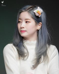 Dahyun - Twice Nayeon, Kpop Girl Groups, Korean Girl Groups, Kpop Girls, Twice Jyp, Twice Once, Rapper, Everything Will Be Alright, Twice Dahyun