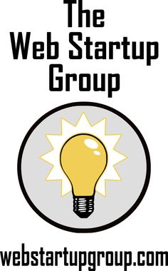 The Web Startup