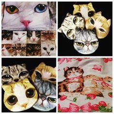 KISSAMANIA! Paitoja, laukkuja, kukkaroita, hameita.... Miauu! #cybershopmatkus #cybershopkuopio #matkusshoppingcenter #kissa #kissat #cats #cat #catstagram #kitty #catmania #catsofinstagram #neko #cyber #cybercat