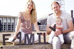 Photoshoot ideas #family