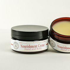 Dry Skin Cream All Natural  Skin Creme by AmeliaBathandBody #skin #care #vegan #natural #balm #moisturizer #chaoscurators #etsyfinds