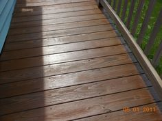 28 Best Decks Stains Images Deck Stain Colors Cabot Stain Deck