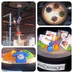 Use Design