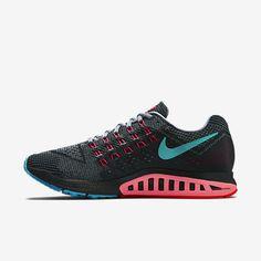 timeless design 300f0 dc56a Nike Store, Nike Air Max, Nike Women, Air Max Sneakers, Sneakers Nike