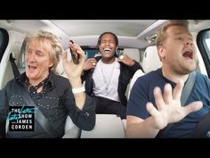 http://www.avclub.com/article/james-corden-rod-stewart-and-ap-rocky-make-weirdes-222327