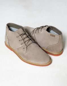 Find great deals on eBay for pull bear shoes. Shop with confidence.
