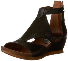 c607b8c9767d New Miz Mooz Women s Maisie online. Find the perfect Naot Footwear Sandals-shoes  from top Shoes store.