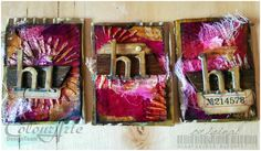 Mixed-Media-ATC_Zoey_ColourArte_1