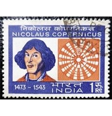 colonial indian stamps