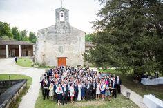 N.Bellon Filmmaker & Photographer - Wedding L&T 07 05 16- Ile de Ré-61
