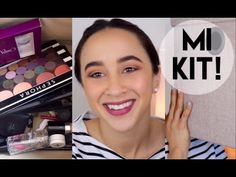 300+ mejores imágenes de Bb cream maquillaje en 2020 | rizos