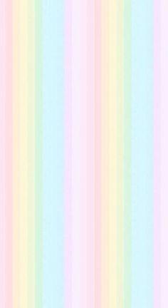 Pastel rainbow stripes iphone wallpaper striped wallpaper, s Rainbow Wallpaper, Striped Wallpaper, Kawaii Wallpaper, Tumblr Wallpaper, Wallpaper Iphone Cute, Pastel Wallpaper Backgrounds, Iphone Wallpapers, Trendy Wallpaper, Cute Pastel Wallpaper