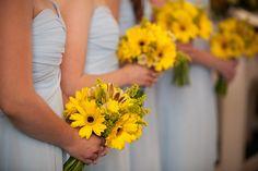 Pugh Wedding Photo By Cali Lowdermilk