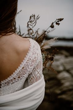 Wedding Couples, Our Wedding, Wedding Photos, When I Get Married, I Got Married, Bridal Photoshoot, Portraits, Wedding Mood Board, Bridal Photography