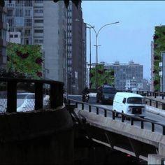 JARDINS VERTICAIS NOS PRÉDIOS DE SÃO PAULO - ANUAL DESIGN
