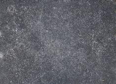 Dark Concrete Floor Texture Dark concrete texture