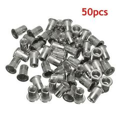sourcing map Slotted Spring Pin 5mm x 16mm Plain Finish 65Mn Roll Assortment Kit for Small Machine Projects 30Pcs