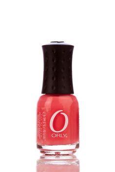 $2.50 Orly Nail Polish is 50-75%off on HauteLook!!! SALE!!! www.hautelook.com/short/3BwjC