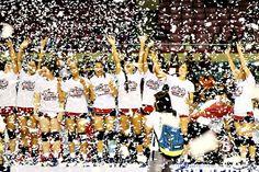 petron-superliga Volleyball Tournaments, One Team, Filipino, Photo Wall, History, Photograph, Historia