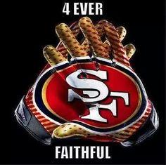 49er Faithful
