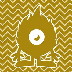Oscar Merchant #threefivefifty #03 #sticker #3550 #design #ilustration #gold  #street #art #barcelona Funny Ideas, Street Art, Barcelona, Stickers, Gold, Movie Posters, Design, Funny Stuff, Film Poster