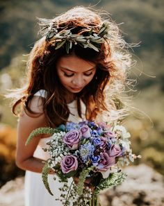 Summer is only a couple of weeks away and the wedding season is well upon us. But with over 116,000 weddings taking place each year, what kind of photography style should you opt for? Here's three talented wedding photographers who are setting the benchmark for unique shots to give you some inspiration