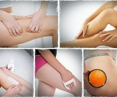 Blackheads On Inner Thighs Causes and Remedies  #blackheads #BlackheadsOnInnerThighs #RemoveBlackheads