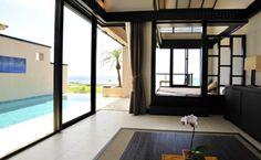 Shigira Bayside Suite ALLAMANDA