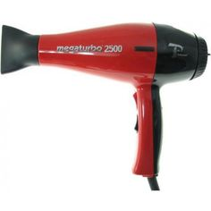 Special Offers - Turbo Power Megaturbo 2500 Hair Blow Dryer Model 311A Review - In stock & Free Shipping. You can save more money! Check It (November 15 2016 at 08:22AM) >> http://hairdryerusa.net/turbo-power-megaturbo-2500-hair-blow-dryer-model-311a-review/