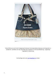 FREEBOOK HOSEN Taschen.pdf