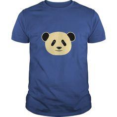 Cute Panda Lifestyle Tshirts and Hoodie T-Shirts, Hoodies, Sweaters