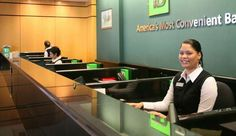 cashiers-check-bank.jpg (650×375)