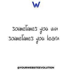 Reposting @yourwebsiteevolution.it: 👉DOWNLOAD FOR FREE ➡ Click on the link in bio and start to grow your digital presence🚀👌🏻⚡️ 👉Follow @yourwebsiteevolution.it for tips 👉 Tag a quote with #yourwebsiteevolution.it to be featured ➖➖➖➖➖➖➖➖➖➖➖➖ #success #motivation #entrepreneur #successquotes #motivationalquotes #goals #successmindset #successful #successstory #quotes #quote #business #inspiration #successmore #quoteoftheday #entrepreneurship #successquote #entrepreneurlifestyle #love…