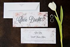 By Canvas Stationery Boutique. Photography by Stella Uys. stella@stellauys.com