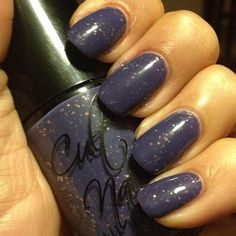 #CultNails #JointheCult Cult Nails franken: Captivated and Tied Up, Cult Nails