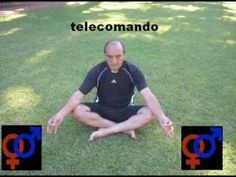telecomando mental sexual a distancia - Tarot del Amor