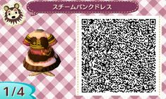HNI_0055_20130211172033.jpg