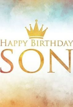 Religious birthday wishes for son from daddy. Religious Birthday Wishes, Birthday Wishes Songs, Funny Happy Birthday Song, Birthday Wishes For Daughter, Happy Birthday Friend, Sister Birthday Quotes, Happy Birthday Jesus, Happy Birthday Images, Daughter Birthday