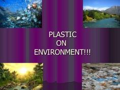 Everyone probably have a drawer completely full of things comprise of reusable plastic items like plastic containers which can be used to s. Plastic Buckets, Plastic Items, Plastic Sheets, Plastic Containers, Plastic Coating, Plastic Resin, Effects Of Plastic Pollution, Types Of Plastics, Our Environment