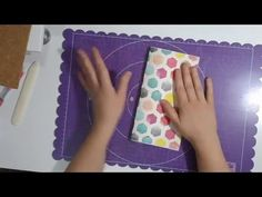 Tutorial cuadernos/agenda para midori - YouTube