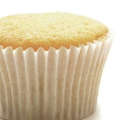 Free vanilla cupcakes recipe. Try this free, quick and easy vanilla cupcakes recipe from countdown.co.nz.