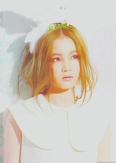 50 Best Lee Hi Images Actresses Korean Singer Kpop Fashion
